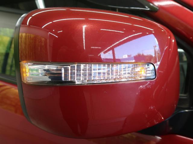 X レーダーブレーキサポート 禁煙車 ケンウッドSDナビ ETC シートヒーター HIDヘッドライト スマートキー オートライト オートエアコン 革巻きステアリング 純正14インチアルミ フォグライト(35枚目)