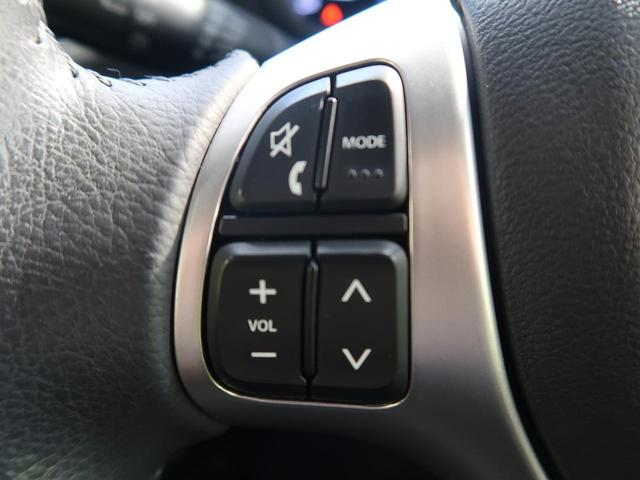X レーダーブレーキサポート 禁煙車 ケンウッドSDナビ ETC シートヒーター HIDヘッドライト スマートキー オートライト オートエアコン 革巻きステアリング 純正14インチアルミ フォグライト(38枚目)