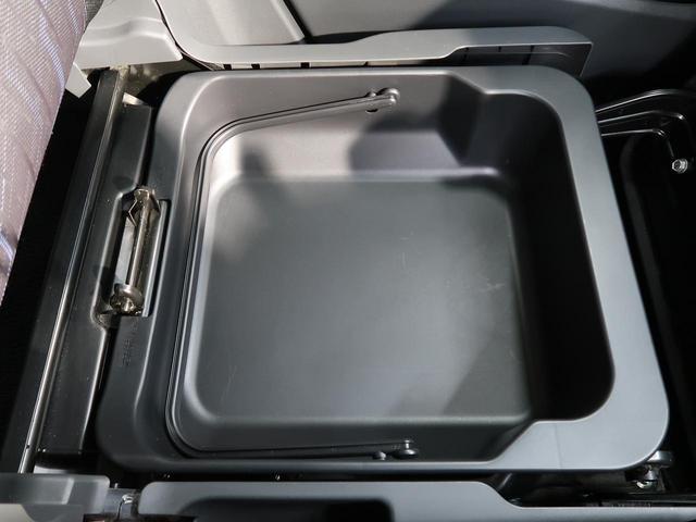 X レーダーブレーキサポート 禁煙車 ケンウッドSDナビ ETC シートヒーター HIDヘッドライト スマートキー オートライト オートエアコン 革巻きステアリング 純正14インチアルミ フォグライト(48枚目)
