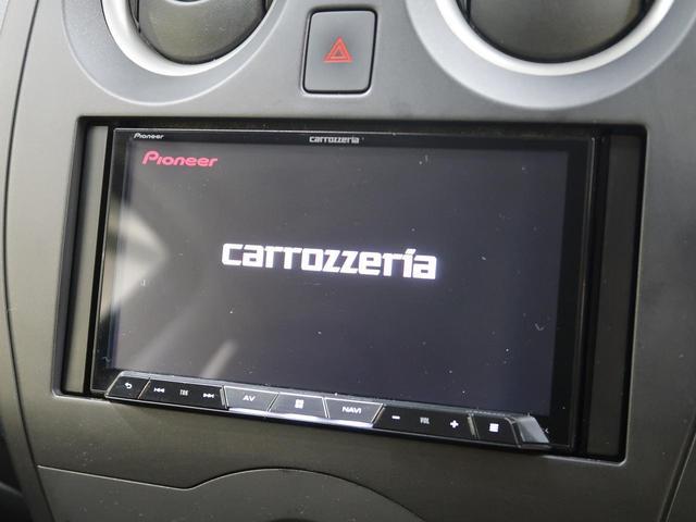 X エマージェンシーブレーキ 禁煙車 カロッツェリアナビ 全方位モニター デジタルインナーミラー ETC コーナーセンサー 車線逸脱警報 スマートキー アイドリングストップ オートライト シートリフター(7枚目)