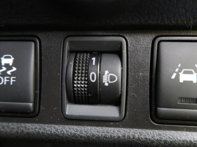 X エマージェンシーブレーキ 禁煙車 カロッツェリアナビ 全方位モニター デジタルインナーミラー ETC コーナーセンサー 車線逸脱警報 スマートキー アイドリングストップ オートライト シートリフター(36枚目)