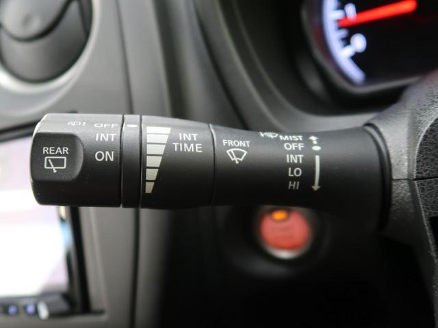 X エマージェンシーブレーキ 禁煙車 カロッツェリアナビ 全方位モニター デジタルインナーミラー ETC コーナーセンサー 車線逸脱警報 スマートキー アイドリングストップ オートライト シートリフター(40枚目)