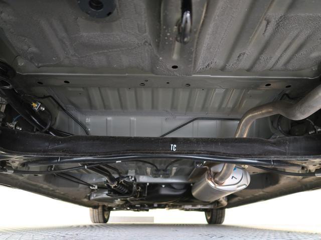 Lターボ 両側電動スライド ホンダセンシング 禁煙車 カロッツェリアSDナビ アダプティブクルーズ バックモニター Bluetooth接続 フルセグ ETC 黒ハーフレザー LEDヘッド&LEDフォグ(19枚目)