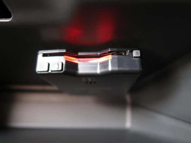 Lターボ 両側電動スライド ホンダセンシング 禁煙車 カロッツェリアSDナビ アダプティブクルーズ バックモニター Bluetooth接続 フルセグ ETC 黒ハーフレザー LEDヘッド&LEDフォグ(23枚目)