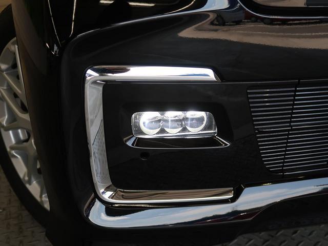Lターボ 両側電動スライド ホンダセンシング 禁煙車 カロッツェリアSDナビ アダプティブクルーズ バックモニター Bluetooth接続 フルセグ ETC 黒ハーフレザー LEDヘッド&LEDフォグ(34枚目)