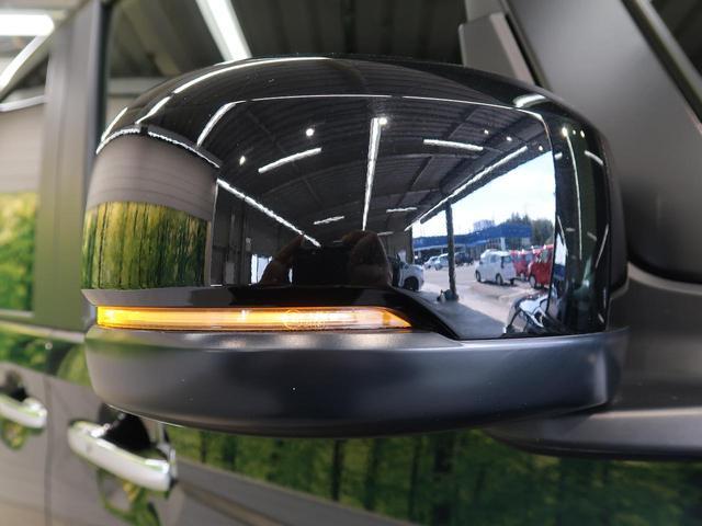 Lターボ 両側電動スライド ホンダセンシング 禁煙車 カロッツェリアSDナビ アダプティブクルーズ バックモニター Bluetooth接続 フルセグ ETC 黒ハーフレザー LEDヘッド&LEDフォグ(36枚目)