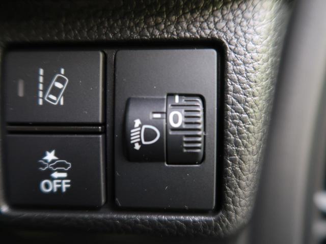 Lターボ 両側電動スライド ホンダセンシング 禁煙車 カロッツェリアSDナビ アダプティブクルーズ バックモニター Bluetooth接続 フルセグ ETC 黒ハーフレザー LEDヘッド&LEDフォグ(40枚目)