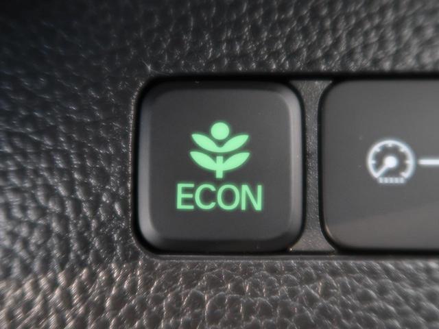 Lターボ 両側電動スライド ホンダセンシング 禁煙車 カロッツェリアSDナビ アダプティブクルーズ バックモニター Bluetooth接続 フルセグ ETC 黒ハーフレザー LEDヘッド&LEDフォグ(42枚目)