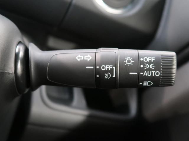 Lターボ 両側電動スライド ホンダセンシング 禁煙車 カロッツェリアSDナビ アダプティブクルーズ バックモニター Bluetooth接続 フルセグ ETC 黒ハーフレザー LEDヘッド&LEDフォグ(44枚目)