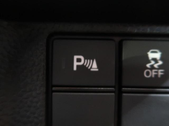 Lターボ 両側電動スライド ホンダセンシング 禁煙車 カロッツェリアSDナビ アダプティブクルーズ バックモニター Bluetooth接続 フルセグ ETC 黒ハーフレザー LEDヘッド&LEDフォグ(47枚目)