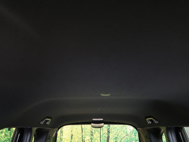 Lターボ 両側電動スライド ホンダセンシング 禁煙車 カロッツェリアSDナビ アダプティブクルーズ バックモニター Bluetooth接続 フルセグ ETC 黒ハーフレザー LEDヘッド&LEDフォグ(54枚目)