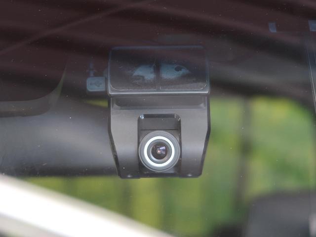 Lターボ 両側電動スライド ホンダセンシング 禁煙車 カロッツェリアSDナビ アダプティブクルーズ バックモニター Bluetooth接続 フルセグ ETC 黒ハーフレザー LEDヘッド&LEDフォグ(55枚目)