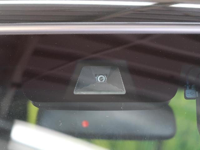 Lターボ 両側電動スライド ホンダセンシング 禁煙車 カロッツェリアSDナビ アダプティブクルーズ バックモニター Bluetooth接続 フルセグ ETC 黒ハーフレザー LEDヘッド&LEDフォグ(56枚目)
