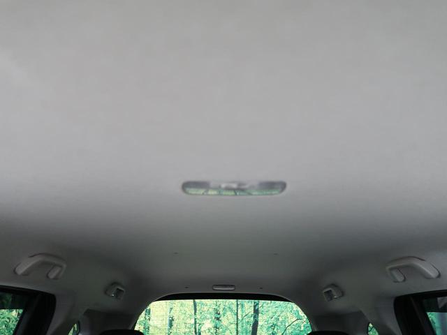 ハイブリッド・EX 純正9型インターナビ 両側電動 ホンダセンシング 禁煙車 アダプティブクルーズ バックモニター フルセグ Bluetooth接続 ETC ハーフレザー LEDヘッド レーンアシスト ドライブレコーダー(50枚目)
