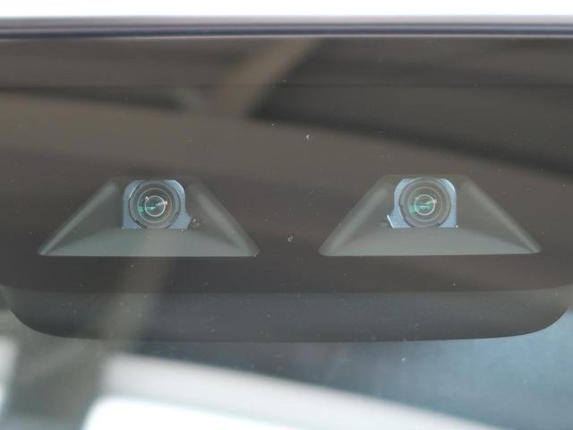 X S ターボ スマートアシストIII 禁煙車 SDナビ バックカメラ Bluetooth再生 ETC LEDヘッド 踏み間違い防止 コーナーセンサー オートマチックハイビーム 車線逸脱警報 スマートキー(7枚目)