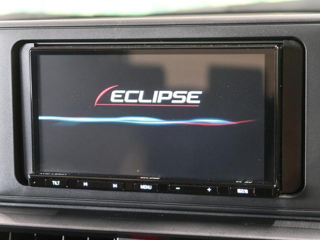 X S ターボ スマートアシストIII 禁煙車 SDナビ バックカメラ Bluetooth再生 ETC LEDヘッド 踏み間違い防止 コーナーセンサー オートマチックハイビーム 車線逸脱警報 スマートキー(9枚目)