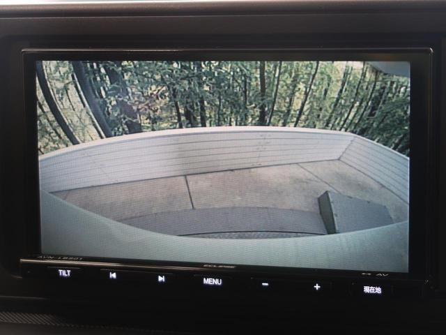 X S ターボ スマートアシストIII 禁煙車 SDナビ バックカメラ Bluetooth再生 ETC LEDヘッド 踏み間違い防止 コーナーセンサー オートマチックハイビーム 車線逸脱警報 スマートキー(10枚目)