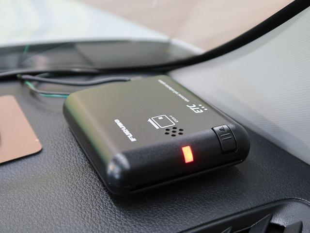 X S ターボ スマートアシストIII 禁煙車 SDナビ バックカメラ Bluetooth再生 ETC LEDヘッド 踏み間違い防止 コーナーセンサー オートマチックハイビーム 車線逸脱警報 スマートキー(11枚目)