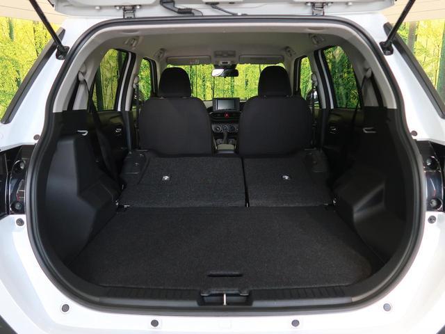 X S ターボ スマートアシストIII 禁煙車 SDナビ バックカメラ Bluetooth再生 ETC LEDヘッド 踏み間違い防止 コーナーセンサー オートマチックハイビーム 車線逸脱警報 スマートキー(14枚目)