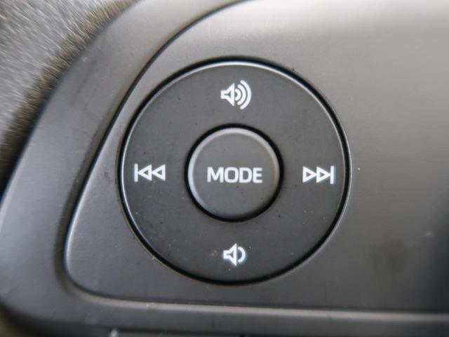X S ターボ スマートアシストIII 禁煙車 SDナビ バックカメラ Bluetooth再生 ETC LEDヘッド 踏み間違い防止 コーナーセンサー オートマチックハイビーム 車線逸脱警報 スマートキー(21枚目)