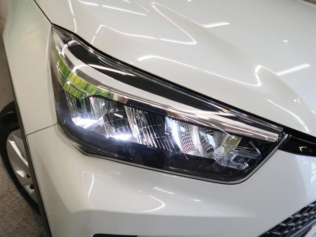 X S ターボ スマートアシストIII 禁煙車 SDナビ バックカメラ Bluetooth再生 ETC LEDヘッド 踏み間違い防止 コーナーセンサー オートマチックハイビーム 車線逸脱警報 スマートキー(33枚目)