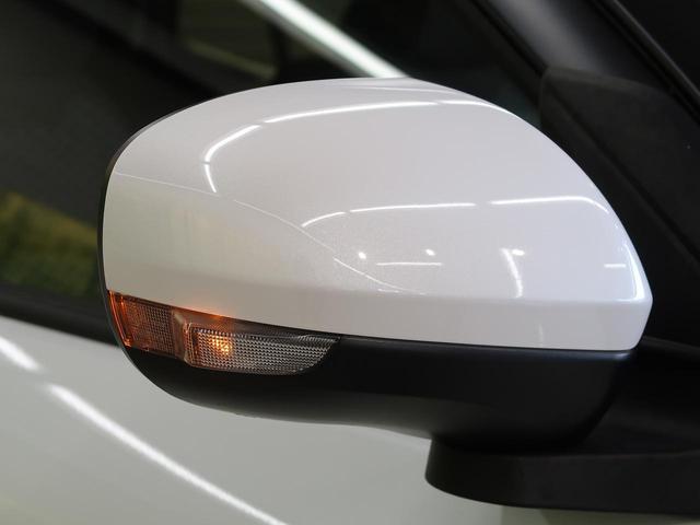 X S ターボ スマートアシストIII 禁煙車 SDナビ バックカメラ Bluetooth再生 ETC LEDヘッド 踏み間違い防止 コーナーセンサー オートマチックハイビーム 車線逸脱警報 スマートキー(34枚目)