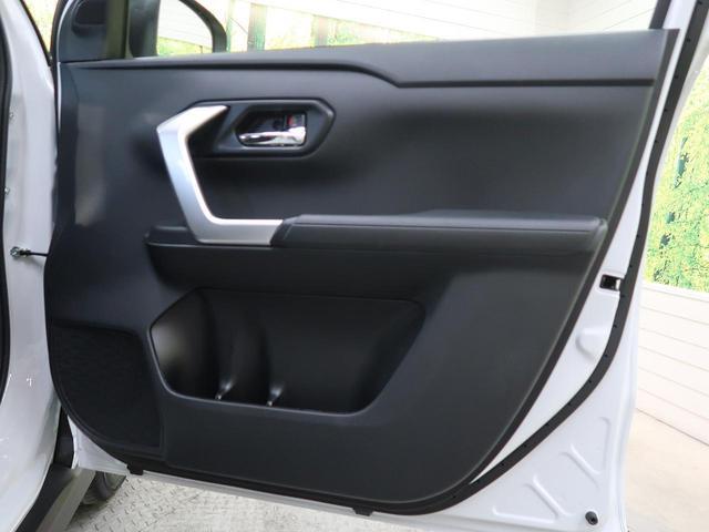 X S ターボ スマートアシストIII 禁煙車 SDナビ バックカメラ Bluetooth再生 ETC LEDヘッド 踏み間違い防止 コーナーセンサー オートマチックハイビーム 車線逸脱警報 スマートキー(36枚目)