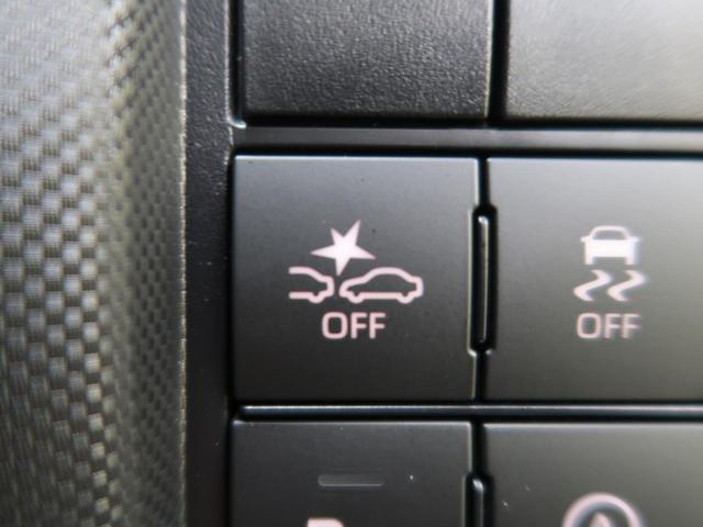 X S ターボ スマートアシストIII 禁煙車 SDナビ バックカメラ Bluetooth再生 ETC LEDヘッド 踏み間違い防止 コーナーセンサー オートマチックハイビーム 車線逸脱警報 スマートキー(38枚目)