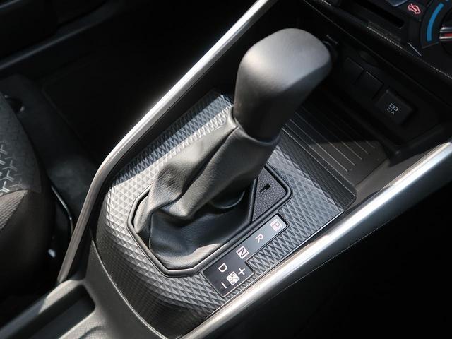 X S ターボ スマートアシストIII 禁煙車 SDナビ バックカメラ Bluetooth再生 ETC LEDヘッド 踏み間違い防止 コーナーセンサー オートマチックハイビーム 車線逸脱警報 スマートキー(48枚目)