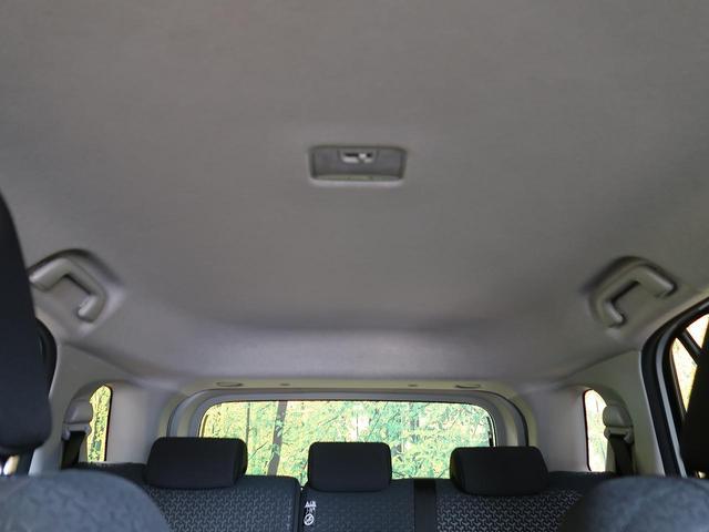 X S ターボ スマートアシストIII 禁煙車 SDナビ バックカメラ Bluetooth再生 ETC LEDヘッド 踏み間違い防止 コーナーセンサー オートマチックハイビーム 車線逸脱警報 スマートキー(55枚目)