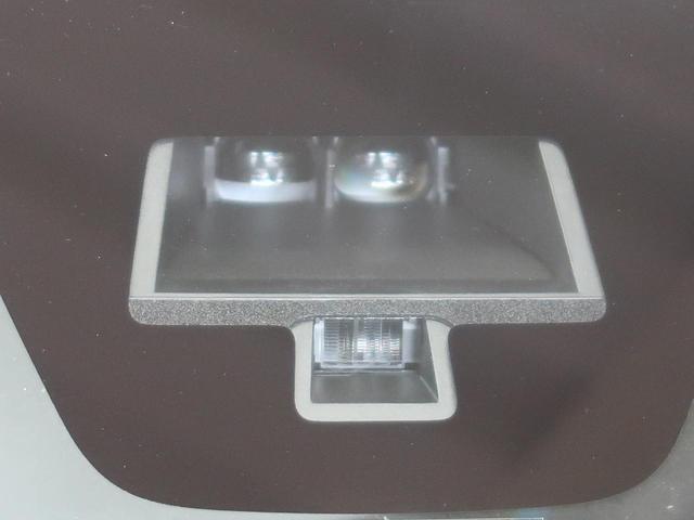 G レーダーブレーキサポート 禁煙車 クラリオンSDナビ バックカメラ Bluetooth再生 フルセグ ETC シートヒーター スマートキー ドライブレコーダー オートエアコン DVD再生 盗難防止装置(7枚目)