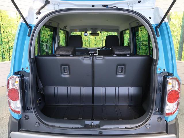 G レーダーブレーキサポート 禁煙車 クラリオンSDナビ バックカメラ Bluetooth再生 フルセグ ETC シートヒーター スマートキー ドライブレコーダー オートエアコン DVD再生 盗難防止装置(28枚目)