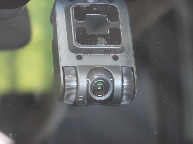 G・Lターボホンダセンシング 両側電動スライドドア ホンダセンシング 禁煙車 純正SDナビ レーダークルーズコントロール シーケンシャルターンランプ バックカメラ Bluetooth再生 フルセグ ETC ハーフレザーシート(22枚目)