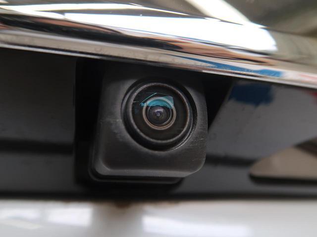 G・Lターボホンダセンシング 両側電動スライドドア ホンダセンシング 禁煙車 純正SDナビ レーダークルーズコントロール シーケンシャルターンランプ バックカメラ Bluetooth再生 フルセグ ETC ハーフレザーシート(27枚目)