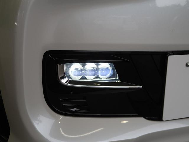 G・Lターボホンダセンシング 両側電動スライドドア ホンダセンシング 禁煙車 純正SDナビ レーダークルーズコントロール シーケンシャルターンランプ バックカメラ Bluetooth再生 フルセグ ETC ハーフレザーシート(34枚目)