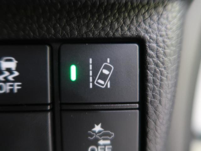 G・Lターボホンダセンシング 両側電動スライドドア ホンダセンシング 禁煙車 純正SDナビ レーダークルーズコントロール シーケンシャルターンランプ バックカメラ Bluetooth再生 フルセグ ETC ハーフレザーシート(36枚目)