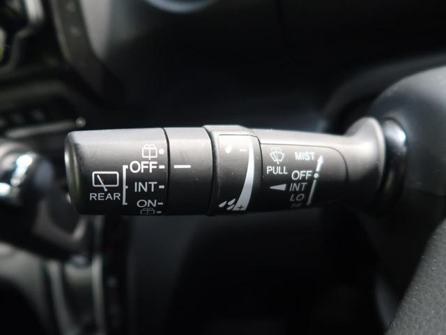 G・Lターボホンダセンシング 両側電動スライドドア ホンダセンシング 禁煙車 純正SDナビ レーダークルーズコントロール シーケンシャルターンランプ バックカメラ Bluetooth再生 フルセグ ETC ハーフレザーシート(41枚目)