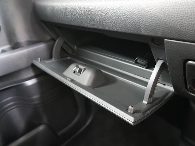 G・Lターボホンダセンシング 両側電動スライドドア ホンダセンシング 禁煙車 純正SDナビ レーダークルーズコントロール シーケンシャルターンランプ バックカメラ Bluetooth再生 フルセグ ETC ハーフレザーシート(53枚目)