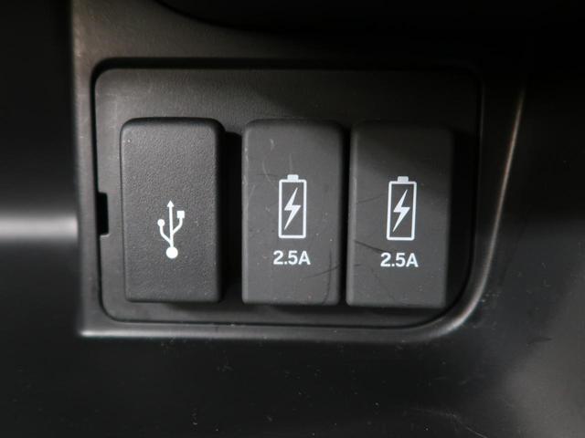 G・Lターボホンダセンシング 両側電動スライドドア ホンダセンシング 禁煙車 純正SDナビ レーダークルーズコントロール シーケンシャルターンランプ バックカメラ Bluetooth再生 フルセグ ETC ハーフレザーシート(55枚目)
