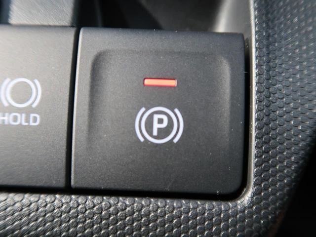 X スカイフィールルーフ スマートアシスト 届出済未使用車 バックカメラ LEDヘッドライト コーナーセンサー 車線逸脱警報 オートマチックハイビーム オートライト オートエアコン アイドリングストップ(10枚目)