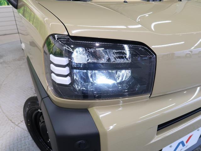 X スカイフィールルーフ スマートアシスト 届出済未使用車 バックカメラ LEDヘッドライト コーナーセンサー 車線逸脱警報 オートマチックハイビーム オートライト オートエアコン アイドリングストップ(15枚目)