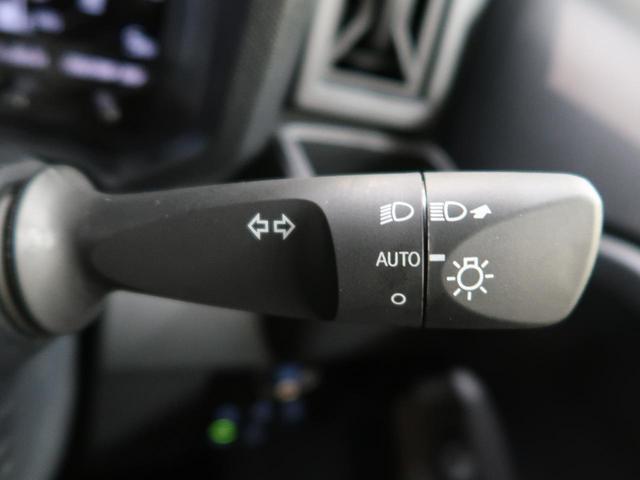X スカイフィールルーフ スマートアシスト 届出済未使用車 バックカメラ LEDヘッドライト コーナーセンサー 車線逸脱警報 オートマチックハイビーム オートライト オートエアコン アイドリングストップ(38枚目)