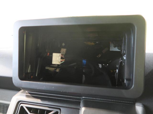 X スカイフィールルーフ スマートアシスト 届出済未使用車 バックカメラ LEDヘッドライト コーナーセンサー 車線逸脱警報 オートマチックハイビーム オートライト オートエアコン アイドリングストップ(46枚目)