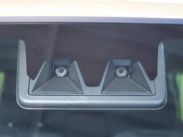 X スカイフィールルーフ スマートアシスト 届出済未使用車 バックカメラ LEDヘッドライト コーナーセンサー 車線逸脱警報 オートマチックハイビーム オートライト オートエアコン アイドリングストップ(49枚目)