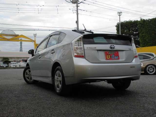 保証付 保証期間:3ヵ月 保証距離:3000km保証が車両本体価格に含まれています。詳細については、販売店にご確認ください。