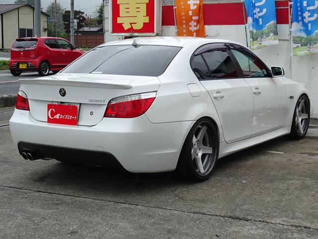 「BMW」「BMW」「セダン」「埼玉県」の中古車9