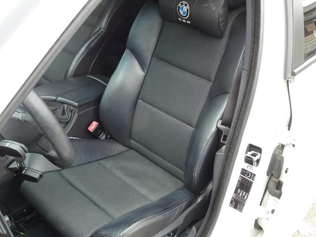 「BMW」「BMW」「セダン」「埼玉県」の中古車14