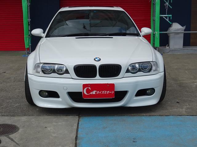 「BMW」「BMW」「クーペ」「埼玉県」の中古車2