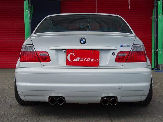 「BMW」「BMW」「クーペ」「埼玉県」の中古車7