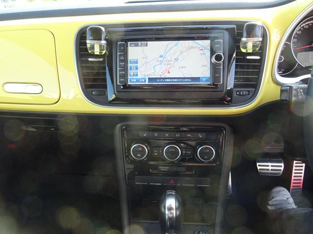 「フォルクスワーゲン」「VW ザビートルカブリオレ」「オープンカー」「埼玉県」の中古車10
